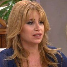 El gran dolor de Florencia Peña durante su embarazo