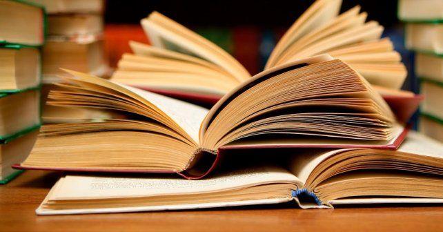 Sauce Viejo tendrá su 1ª Feria del Libro Usado