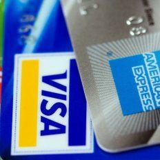 Capturaron al supuesto implicado en estafas con tarjetas de crédito y hackeo de webs