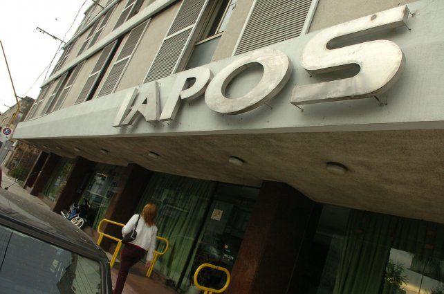 Clínicas y Sanatorios espera a que se cierren las paritarias para acordar aranceles con Iapos