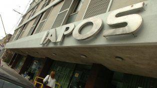 El Iapos reafirmó su rechazo al cobro de plus en prácticas de salud