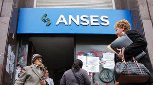 Ansés: 26.550 jubilados santafesinos ya obtuvieron su préstamo Argenta