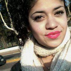 La autopsia reveló la dolorosa y cruel muerte de la joven