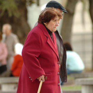 desde mayo, 81.986 jubilados santafesinos cobraran la reparacion historica