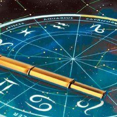 El horóscopo de hoy, sábado 29 de abril