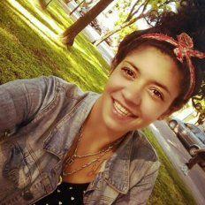 Ayuda: el pedido que habría escrito Araceli antes de ser asesinada