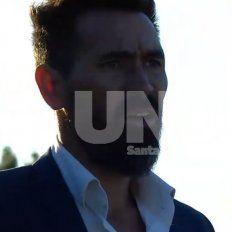 Eduardo Domínguez suena con fuerza en River para suceder a Marcelo Gallardo