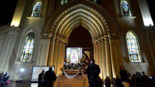 ¿Por qué se celebra el Día de la Virgen hoy?