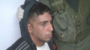 Se negó a declarar el principal sospechoso por el crimen de Araceli Fulles