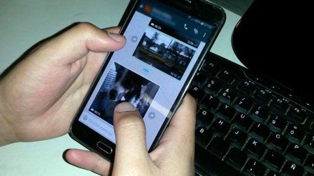 ¿Poco espacio en el celular?: eliminá todos los archivos de Whatsapp