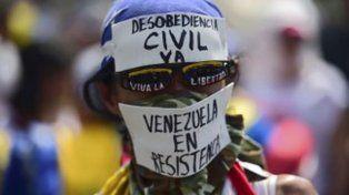 Cancilleres del Mercosur impulsarán sanciones contra Venezuela