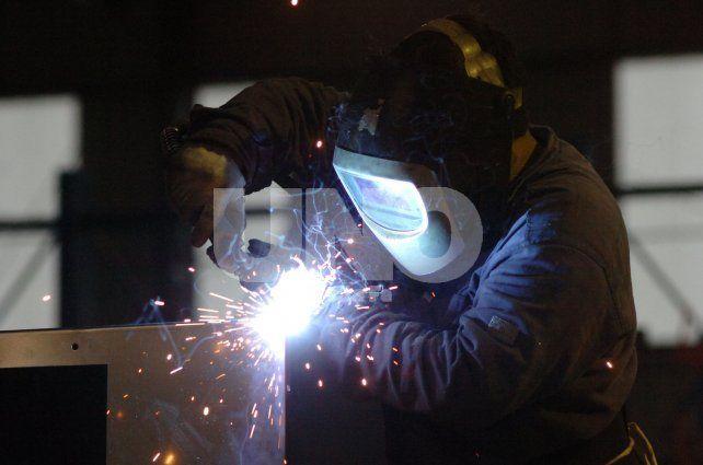 La economía santafesina alcanzó un nuevo record histórico de crecimiento