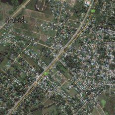 Cruce y polémica en Rincón por denuncias de usurpación de casas y terrenos