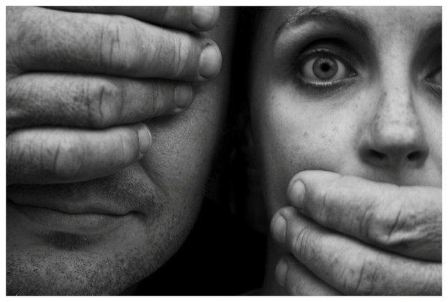 Se presenta una campaña de concientización y prevención de la violencia de género