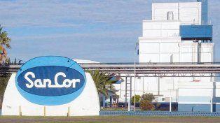 Los empleados de SanCor ahora se cuentan en Buenos Aires