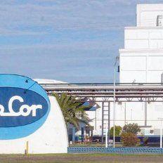 El gobierno provincial cuestionó que el dinero para Sancor llegó 40 días tarde