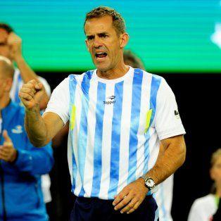argentina jugara la permanencia en astana