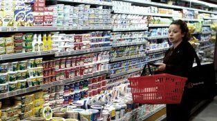 Aseguran que la inflación en julio fue del 2,1% y acumula 14% en lo que va del año