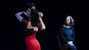 Santa Fe tendrá su primer Festival de Tango