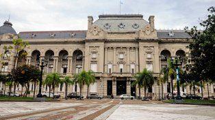 El gobierno provincial pagará un bono de 2.500 pesos para los trabajadores estatales