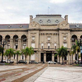 la provincia transfirio mas de $40 millones adicionales a municipios y comunas