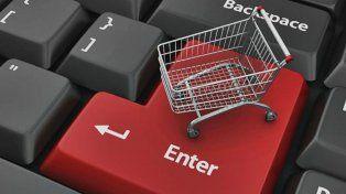 Consejos a considerar antes de hacer una compra en Hot Sale