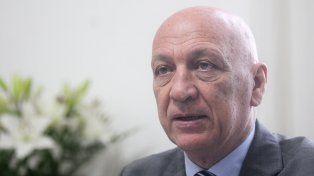 Bonfatti advirtió que el Indec contradice a Macri y que crece la concentración de la riqueza
