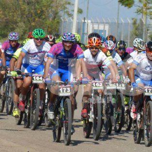 la fiesta del rural bike llega a santa fe