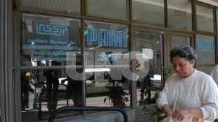 Pami: a los prestadores les queda una semana para adherir al nuevo modelo prestacional