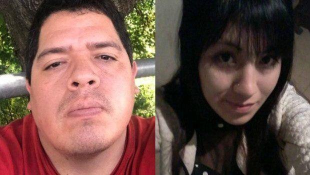 Cloroformo, zoofilia y videos: graves pistas complican al acusado de femicidio