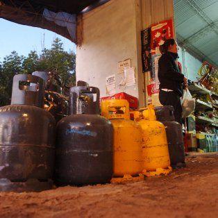 gas: la anses recuerda que sigue vigente el plan hogar