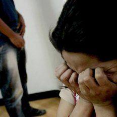 El horror de una nena santafesina: su tío la abusaba y su madre la prostituía