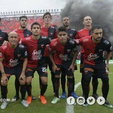 El Sabalero ya se aseguró un lugar en la Copa Sudamericana 2018