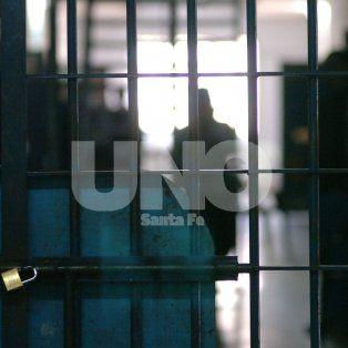 Balance. Según la defensa, en las celdas hay un notorio estado de precariedad edilicia y abandono.