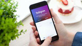 Instagram lucha contra los problemas que pueda generar el uso de la red social en los jóvenes
