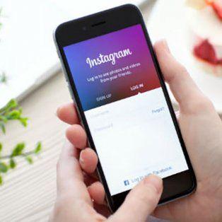 instagram lucha contra los problemas que pueda generar el uso de la red social en los jovenes