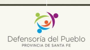 nuevo logotipo para la defensoria: hay concurso y 15 mil pesos para el ganador