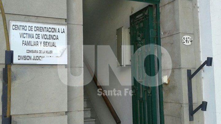 Investigan una denuncia sobre abuso a un nene en una escuela de Santa Fe