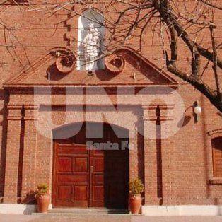 Escándalo en Monte Vera: separan al cura de La Merced por conversaciones indebidas con una adolescente