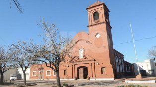 Harán una triple apostasía colectiva en Santa Fe