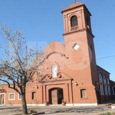 Triple apostasía colectiva en Santa Fe