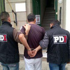 Evadido recapturado: cayó preso un asesino que se había escapado de la cárcel de Coronda