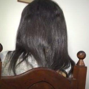 Escándalo en Monte Vera con un cura: el testimonio de la joven acosada