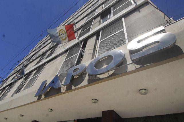 La Cámara de Apelaciones confirmó que Iapos deberá cubrir las cirugías de una travesti