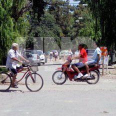 Según el relevamiento nacional, en la ciudad de Santa Fe hay 52 barrios con asentamientos irregulares