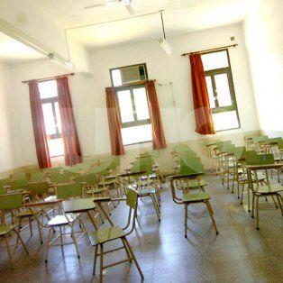 universitarios: sin acuerdo salarial, los docentes vuelven a parar el lunes