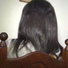Denunciaron al sacerdote de Monte Vera por el delito de grooming
