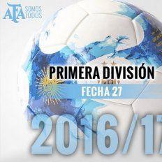 Colón y Unión jugarán ante los rosarinos el sábado 3 de junio