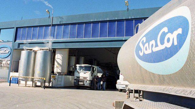 La asamblea extraordinaria de SanCor aprobó la venta a Adecoagro
