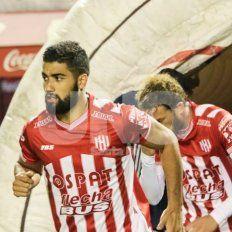 EN VIVO: Unión pierde 2 a 0 contra Estudiantes en el arranque del segundo tiempo